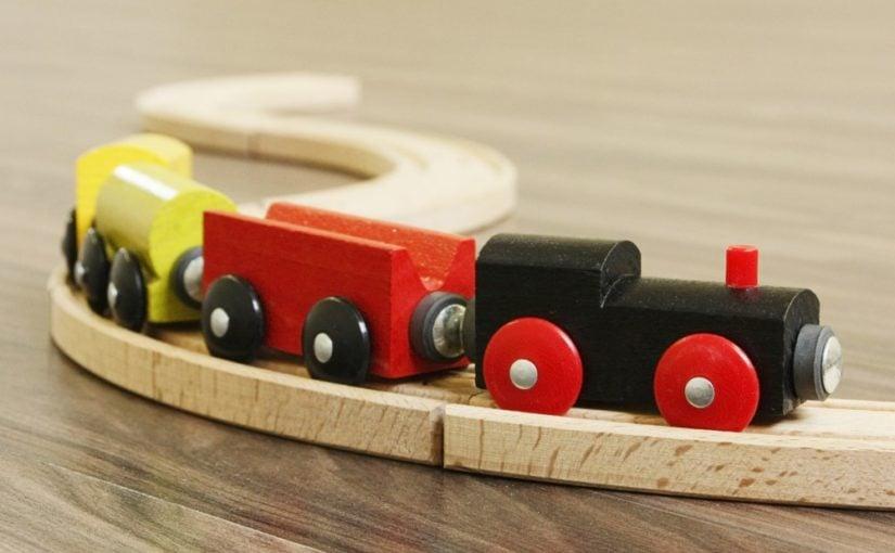 4 konkrete gaveideer til barnedåben